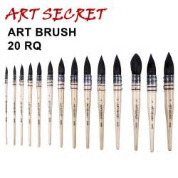 water color brushes aliexpress buy high quality paint brushes