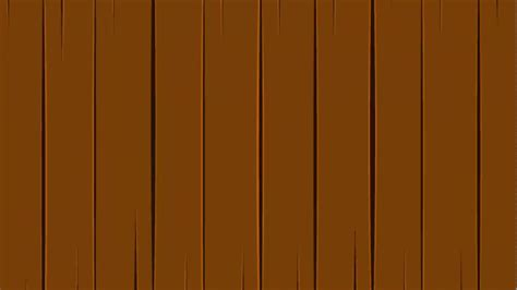 pattern vector illustrator wood wood texture adobe illustrator cs6 tutorial how to