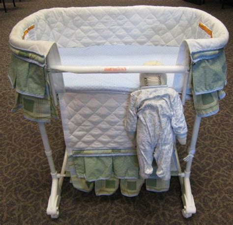 Simplicity 4 In 1 Crib by Two Additional Infant Deaths Prompt Re Announcement Of