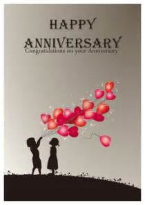 anniversary card templates addon pack free greeting card builder
