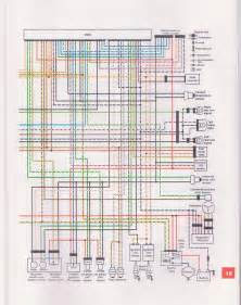 2005 suzuki boulevard c50 wiring diagram binatani