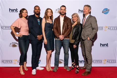 Highlights    Sxsw Film Festival