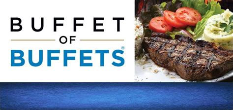 buffet las vegas coupons the best las vegas buffets