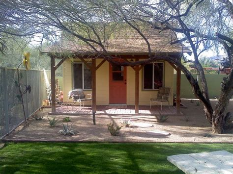 prefab backyard guest house 17 best ideas about backyard guest houses on pinterest