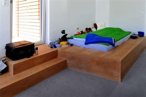 wohnzimmermöbel für kleine räume afrikanisches wohnzimmer