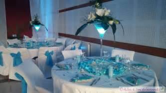 Charmant Salle De Bain Turquoise Et Noir #7: 07-decoration-bleu-turquoise.jpg