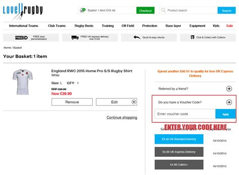 printable vouchers uk 2015 lovell rugby discount code vouchers february 2018