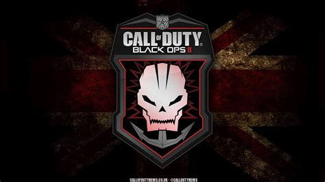 black ops 2 channel newhairstylesformen2014 nuketown 2025 call of duty