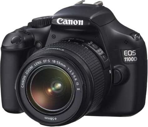 canon with price newstech philippines canon eos 1100d rebel t3 dslr