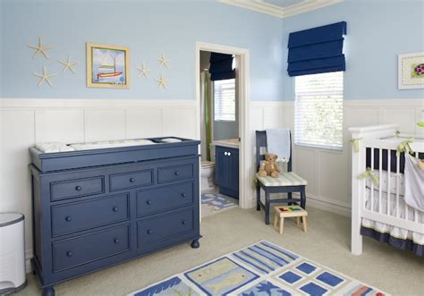 baby boy nursery nautical theme pictures gallery of baby boy room design interior design