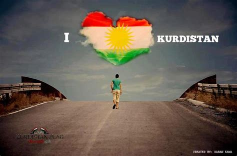 kurdistan images i love kurdistan z s images wallpaper and background photos 36369921
