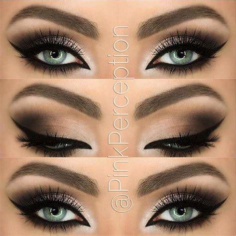 Eyeliner Make easy eyeliner tips hacks