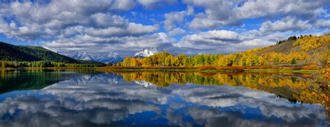 fine art nature photography  grand teton national park