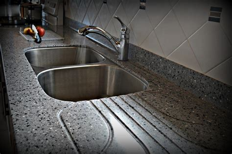stainless steel sink with drainboard kitchen sink with drainboard and backsplash besto