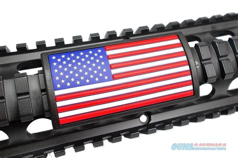 Ar15 M4 Grip Pvc Custom Ar15 M4 Grip Pvc Custom Picatinny Rail Cover For Sale