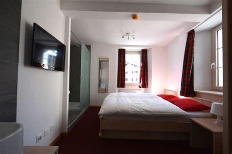 e room home eroom the smart sleeping hotel san bernardino switzerland svizzera moesano grigioni