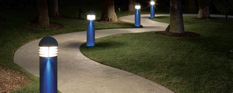 beautiful outdoor bollard lighting style bistrodre porch