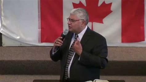 predicaciones cristianas el redentor 2016 predicaciones cristianas el redentor junio 2016 pelicula