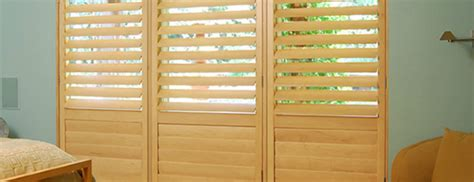plantation shutters bedroom new plantation shutters in the bedroom kirtz shutters custom plantation shutters