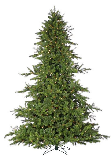 artificial trees dallas awesome picture of artificial trees dallas fabulous homes interior design ideas