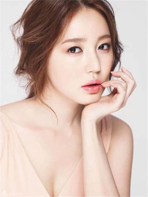 imagenes coreanas en hd tendencias k beauty c 243 mo conseguir una piel