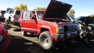 Junkyard Auto Parts Near Me by Jeep Salvage Yards Near Me Locator Junk Yards Near Me