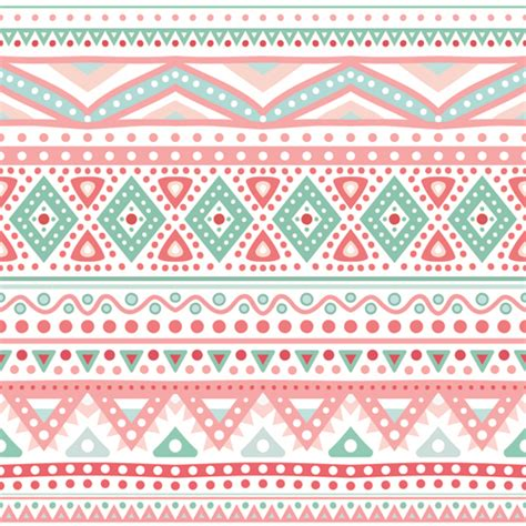 wallpaper cute tribal cute tribal patterns for backgrounds www pixshark com