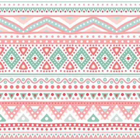 tribal pattern background cute tribal patterns for backgrounds www pixshark com