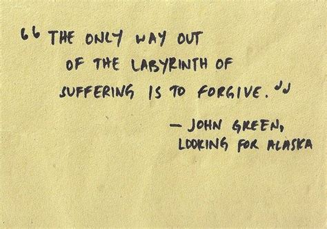 theme quotes from looking for alaska the 80 best short inspirational quotes of all time