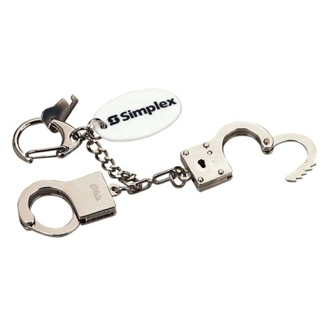 Law Enforcement Trade Show Giveaways - promotional and giveaway gifts law enforcement security the gift planner llc