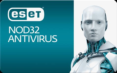 Antivirus Nod eset nod32 antivirus 11 0 159 9 lifetime 4 soft