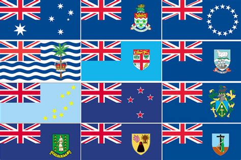 flags of the world union jack in new zealand a debate over the flag wsj