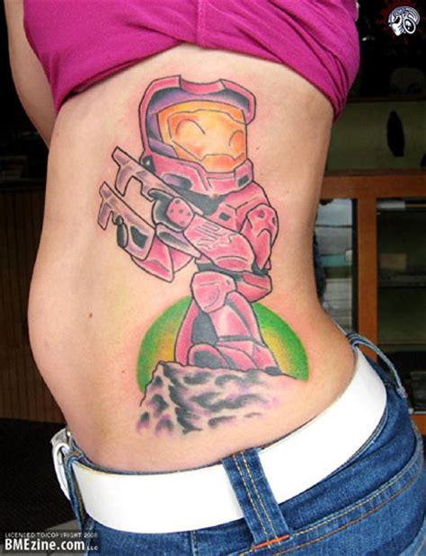 tattoo tag questions tattoo the stupid gamer