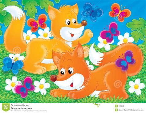 imagenes alegres de vacaciones animales alegres 14 im 225 genes de archivo libres de regal 237 as