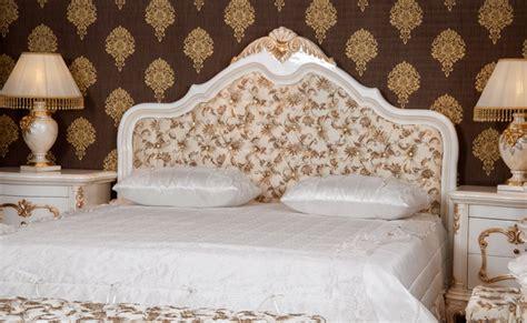 bedroom sakura sakura classic bedroom set