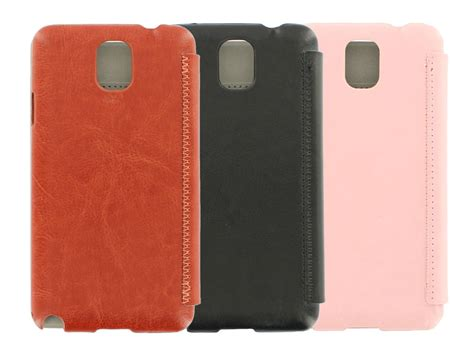 Quality N9000 Samsung Galaxy Note 3 Kalaideng Enland Leather kld enland series wallet hoesje voor samsung galaxy note 3
