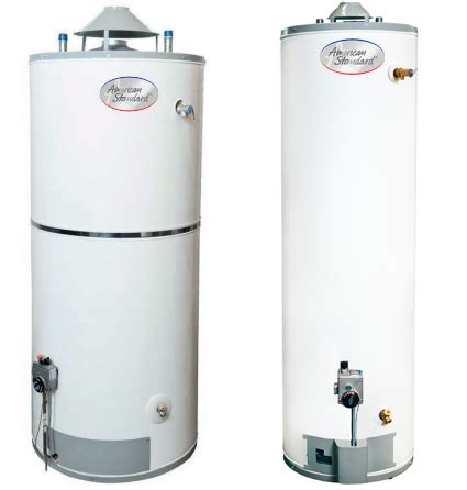 state select water heater element state select water heater parts find a residential water