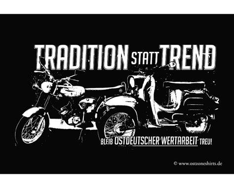 Aufkleber Ostdeutsche Wertarbeit aufkleber tradition statt trend bleib ostzone