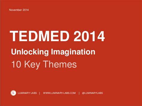 hamlet key themes and quotes tedmed 2014 10 key themes