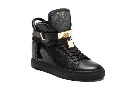 buscemi sneakers womens the buscemi alta for ellekae