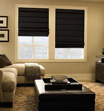 Black Bedroom Blinds Things I Like On Louis Xvi Chaise Longue And
