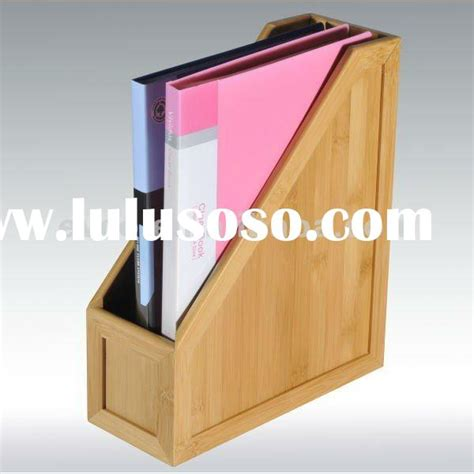 magazine racks bookshelves magazine holder for sale