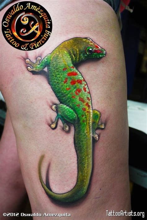 tattoo gallery salamander salamandra tattoo www pixshark com images galleries