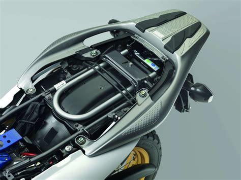Motorrad Honda Transalp 700 Tuning by Honda Xl 700v Transalp Xl 700v Transalp Car Interior Design