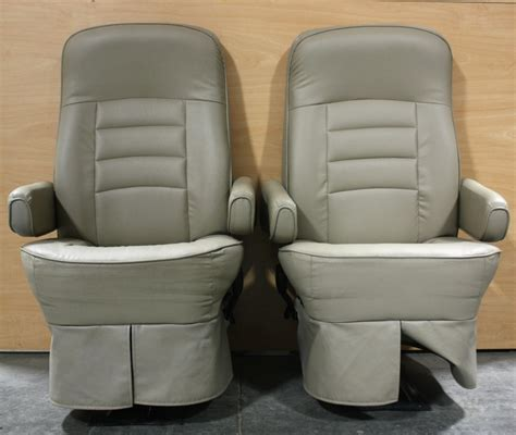 used recliner chairs for sale rv furniture used flexsteel ultra leather rv furniture set