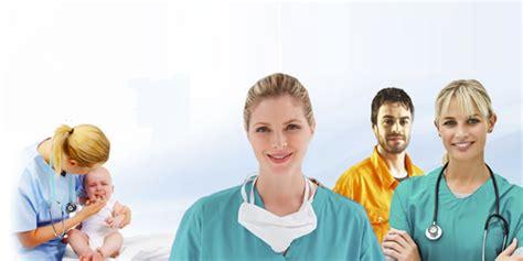 mobilita infermieri ipasvi con i tagli meno servizi pi 249 mobilit 224