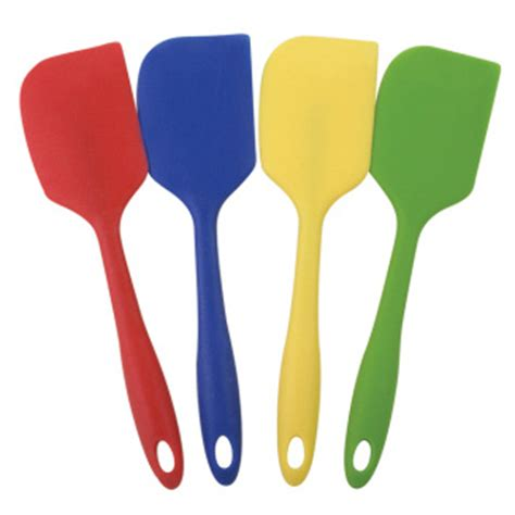 your types of spatulas spatula different types of spatulas kitchenware news kitchen tips