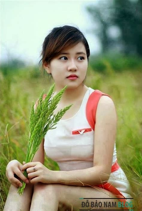 themes girl xinh dit em gai 18 tuoi myideasbedroom com