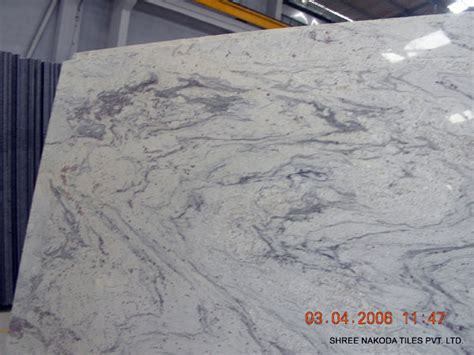 South Indian Home Decor by River White Granite Exporters From India