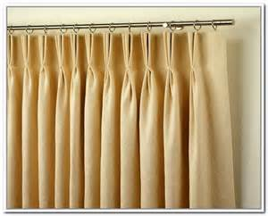 traverse drapes pleated 17 best images about keep it simple and sweet with